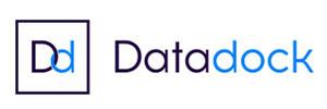 Formation Datadock