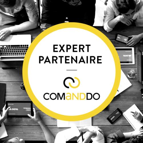 Experts partenaires