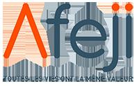 logo-afeji