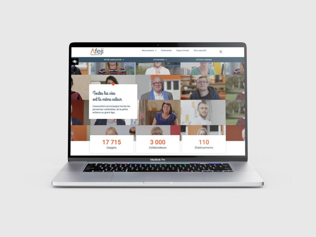 afeji-site-web
