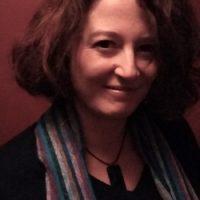 ANNE ATHIMON rédactrice