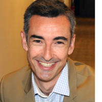 Alain Deux