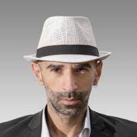 Alessandro Pincio coach réalisateur expert Comanddo