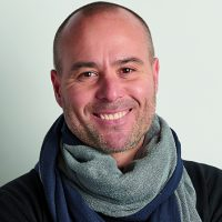 Pierre Da Silva