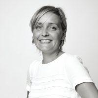 Coralie Hamaide